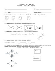 atomic theory worksheet 2 answer key. Black Bedroom Furniture Sets. Home Design Ideas