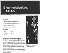Mao_s_Consolidation_of_Power (1).pdf
