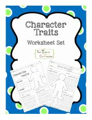 Character Traits Graphic Organizer.pdf