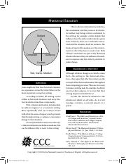 CCC0613Poster