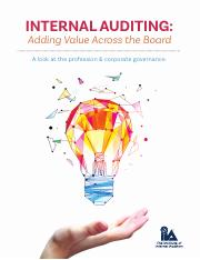 Internal_Auditing-Adding_Value_Across_the_Board.pdf