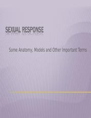 Sexual Response_S.ppt