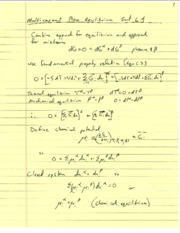 Fugacity_Notes