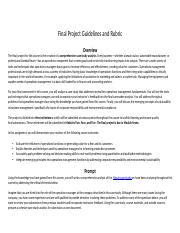 final_project_guidelines_and_rubric_0.docx