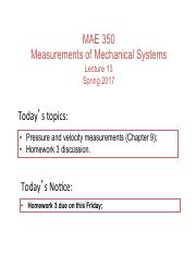 Lecture7_A_MAE350_S17