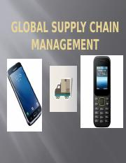 global supply chain management simulation.pptx