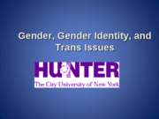 4 Gender_and_Trans_FINAL_for_Presentation[1]