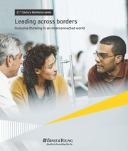 E&Y - Leading_across_borders