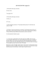 ChE 501 Fall 2017 HW Assignment 4 (2).pdf