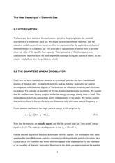 Statistical and Solid Physics Notes 3_5