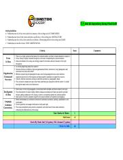 Unit 1B Expository Essay Rubric.docx
