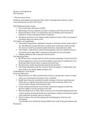 chapter 14 study guide (1).docx