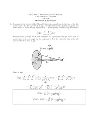 309-2008-Solutions2