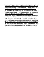 Energy and  Environmental Management Plan_0470.docx