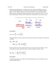 hw15_solutions