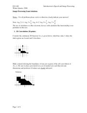 114_1_image_proc_exam_solns_2008_Part1