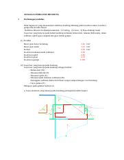 Sondir Opik Sttar Astm D 3441 86 Xls Perhitungan Qtiang Yang Diijinkan Melalui Cpt Langsung Titik Sd 01 Ap 1 963 50 Cm Kedalaman Pk Qc Qp M 0 0 2 Course Hero