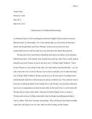 Alternative dispute resolution essay writing service