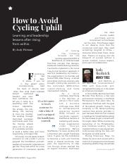 How_to_Avoid_Cycling_Uphill.pdf
