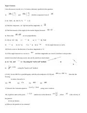 Q3_Day_18_Topic_5_Vector_WKSH