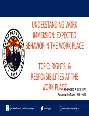 TOPIC-RIGHTS-RESPONSIBILITIES-AT-THE-WORK-PLACE.pptx