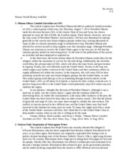 Honors World History Articles_mom changes