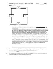 Unit 1 Assignment - Chapter 2 - Micro Fall 2016 (1).docx