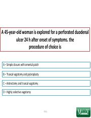 02-Stomach & Duodenum.(bala6y.org)