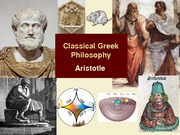 08a Aristotle Philosophy 12411
