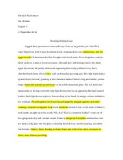 Showing writing full page, 5.docx