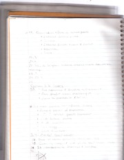 BUSI 100 -chapter 44 notes