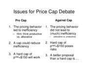 07.Slides from California Price Cap Analysis (092810)