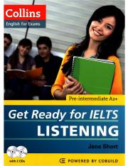 [Ebooktienganh.com]Get Ready for IELTS Listening Pre-Intermediate A2+ (RED).pdf