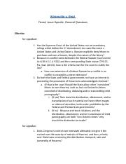 CG tiered questions.docx