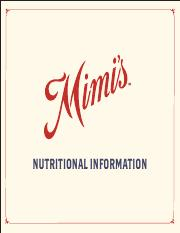 MI-1-Nutritionals-for-Web-Ops.pdf