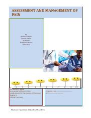 81488610_Pain_Assessment_and_Management.docx