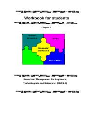 METS-3_Workbook+for+Students+-+Ch+7+-+Operations+Mgt+-+2016+Nov+23