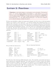 12-functions