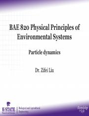 BAE820_03 Single Particle Dynamics.pdf