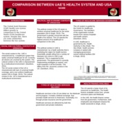 poster healthcare system