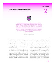 Confirming_Pages_25_The_Modern_Mixed_Eco.pdf