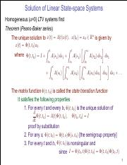 Lecture3_Solutions.pdf
