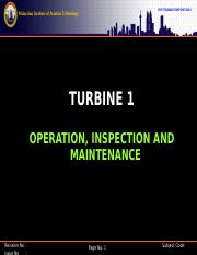 001_OPERATION_INSPECTION_AND_MAINTENANCE.ppt