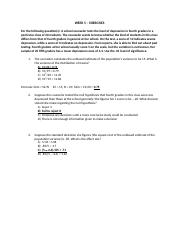 week5_exercises.docx