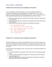 FIN516_W5_Homework_Solutions.docx