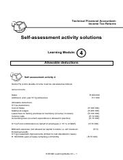 self_assessment_m4
