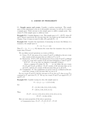 Chapter2_Probability_1