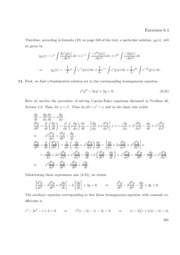 385_pdfsam_math 54 differential equation solutions odd