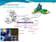 NEW- Biostat-Lecture 2