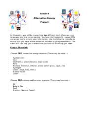 alternate-energy-project (1).docx